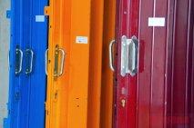 dsc_0693a_-pintu-folding-gate