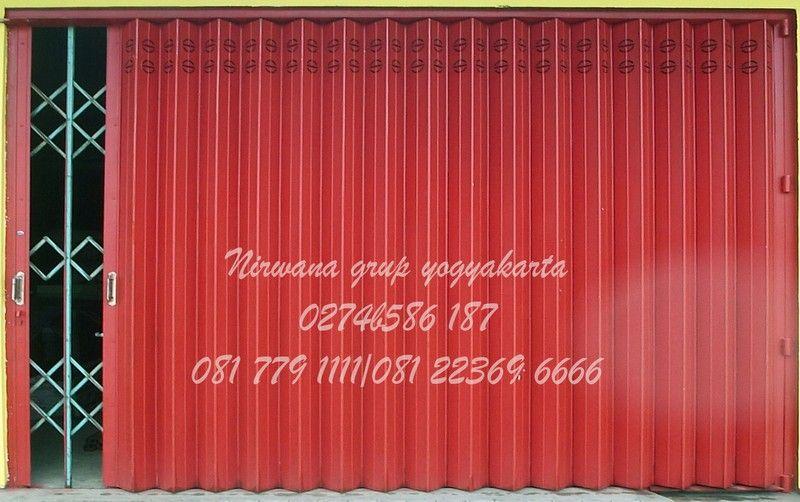 pintu-folding-gate-12345
