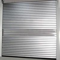 rollingdoor-aluminium23