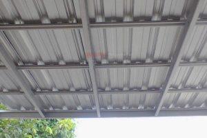 Canopy Semarang