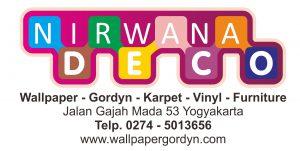 nirwana deco Yogyakarta logo_rgb