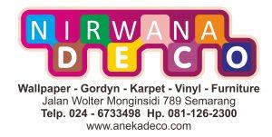 nirwana-deco-semarang-logo_rgb